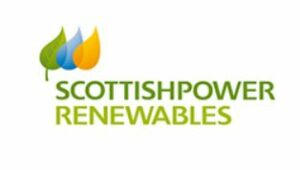 Scottish Power Renewables vendor